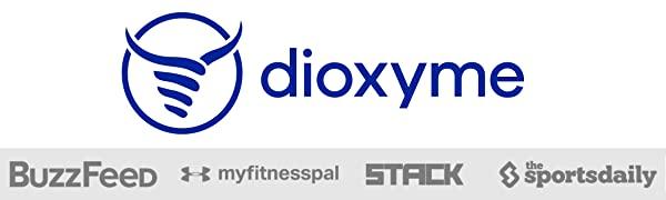 dioxyme logo