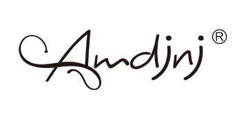 Amdini