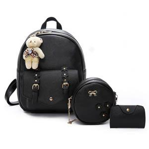 college bags for girls stylish latest