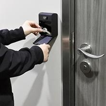 lock box key lock box lockbox for keys key lock box for outside