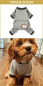 Grey Pocket Sweater