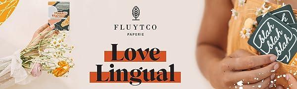 love lingual game