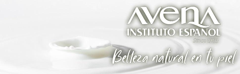 Soft, Avena Instituto Espanol