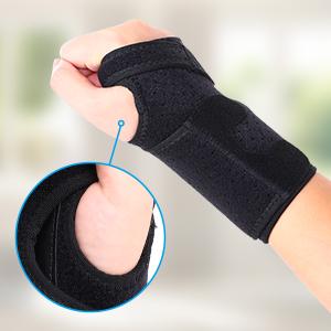 wellgate wrist brace