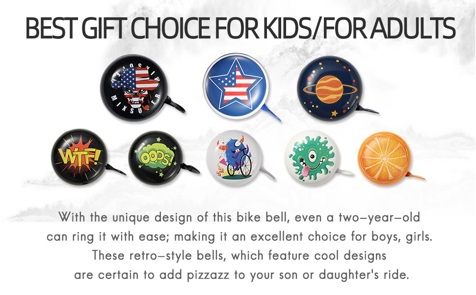 bike bell for adults bike bell for kids