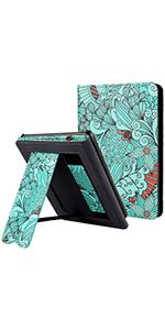 Case for Kindle Paperwhite 2018 Released wIth Kickstand