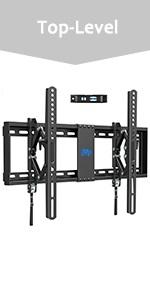 tv mount 2104