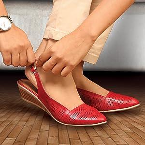 Khadim - Affordable Fashion for Everyone