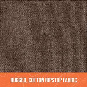 Cotton fabricss