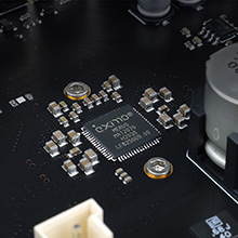 smsl da-9 aoshida topping dx3 pro+ SMSL AO200 S.M.S.L AO200 amplfier smsl amplifier dac amp