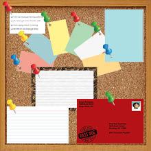 Debra Dale Designs Product Collage