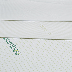 stomach sleeper, memory foam pillow, gel cooling pillow, memory foam gel cooling pillow 2 pack