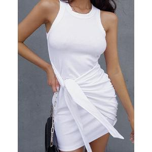 btfbm dress bodycon dresses for women bodycon dresses for women btfbm t shirt dress for women