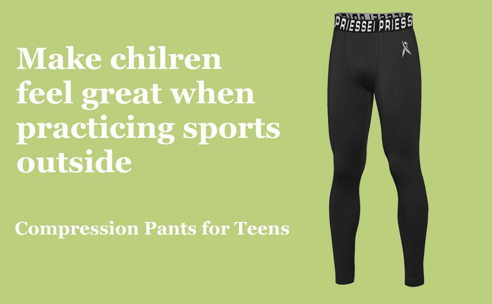 boy pants 1