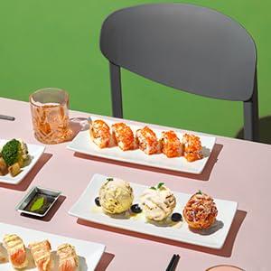 pasta bowls salad bowls pasta bowl small bowls large bowl white dishes salad plates pasta