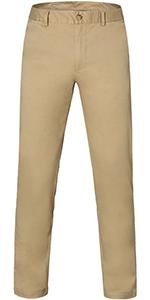 boy golf pants
