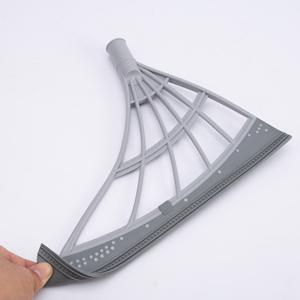 silicone wipes silicone broom pet hair broom scraper scraper broom squeeze broom