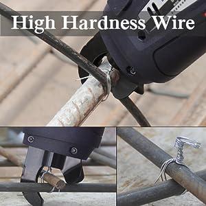 Rebar Tie Wire Coil