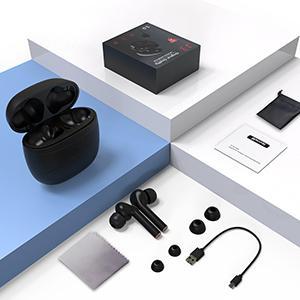 headphones wireless bluetooth