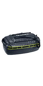 Gonex duffel bag