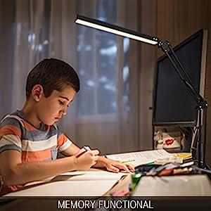 Memory Functional