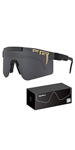 Sunglasses C01