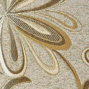 VL-Chateau-67200-Pillow-Gold d
