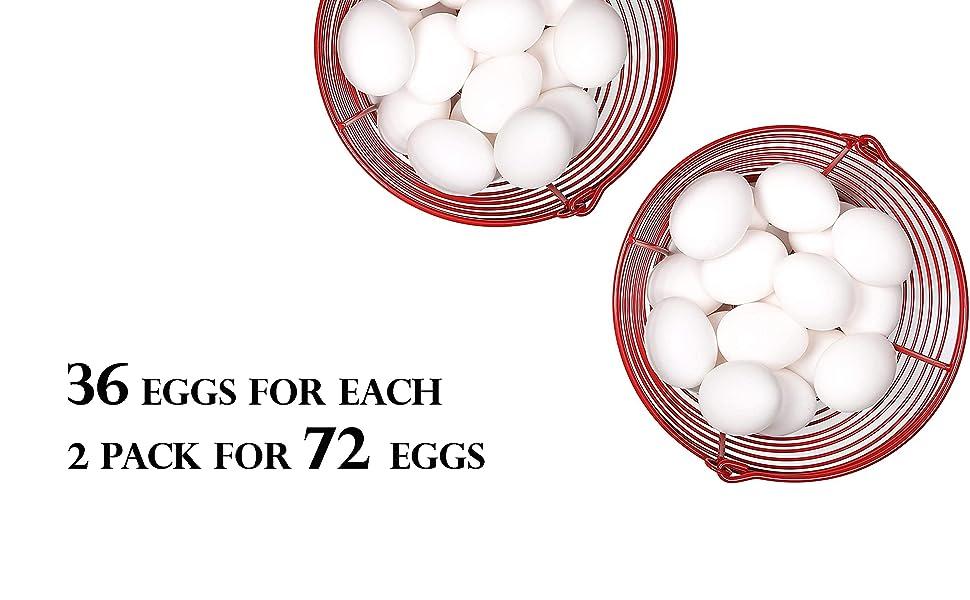 egg basket concord