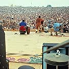 Over 450,000 were at Woodstock, all part of the most important moments in music history.