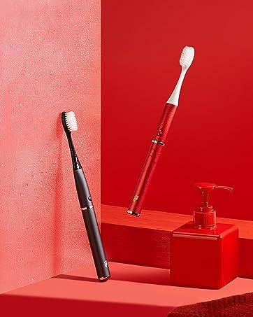 Flexforce Children's Battery Toothbrush