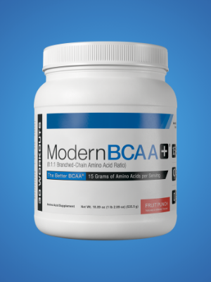Branched Chain Amino Acids (BCAAs), Essential Amino Acids (EAAs), and Electrolytes