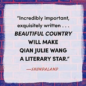 incredibly important says shondaland