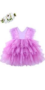 infant-girls-purple-princess-dress