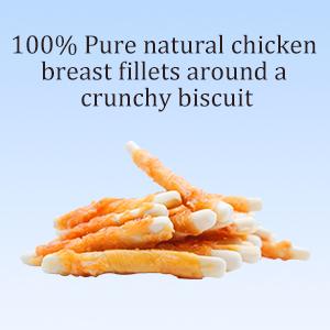 pure natural ingredient