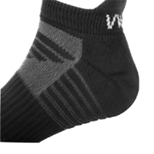 womans white socks mens low cut socks men low ankle socks mens ankle athletic socks cushion socks