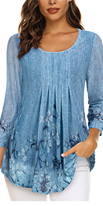women short sleeve blouse shirts tops