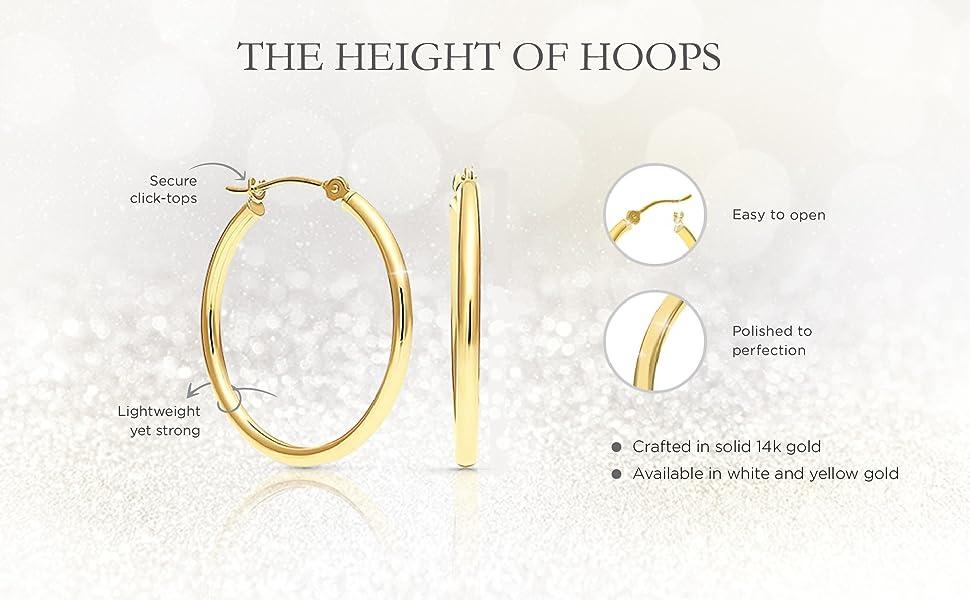 hoops generic