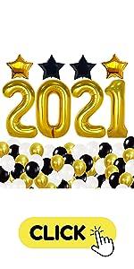 2021  banner