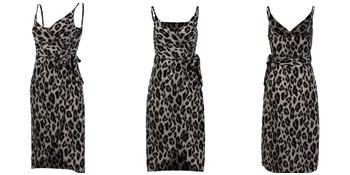 tie waist,deep v neck mini dress,women summer mini dress,women cami dress high split