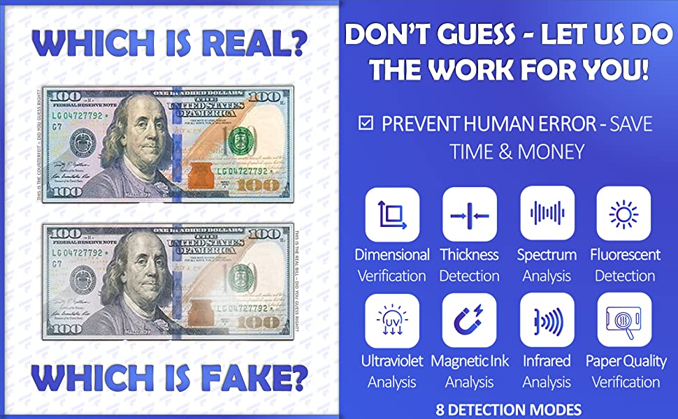 taskfile bill counter machine money counter machine
