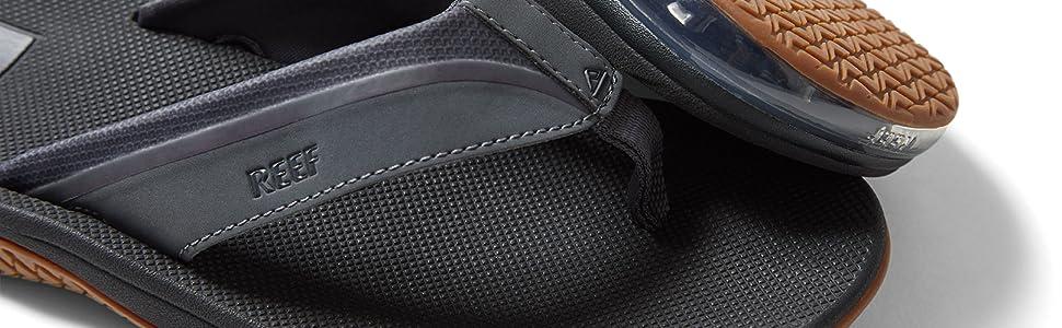 Close Up Sandals