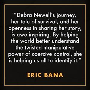 Endorsement by Eric Bana