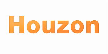 Houzon