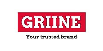 Brand:Griine