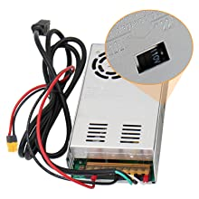 Power converter