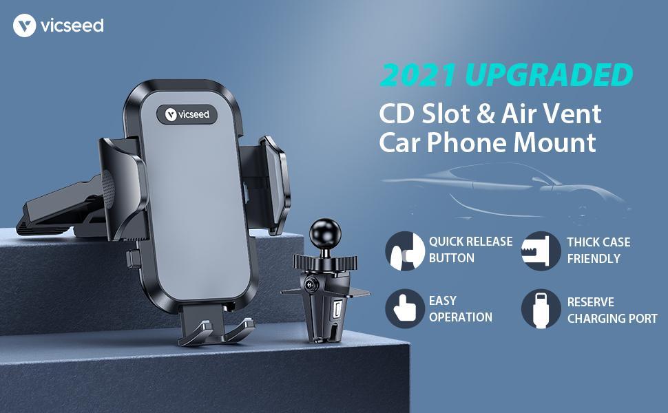 cd phone holder for car iphone holder for car cd slot universal cd slot phone holder cd slot phone
