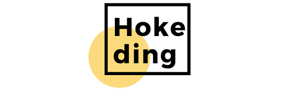 Hokeding products