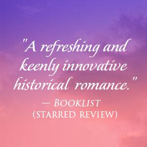 novel, romance