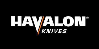 Havalon Knives