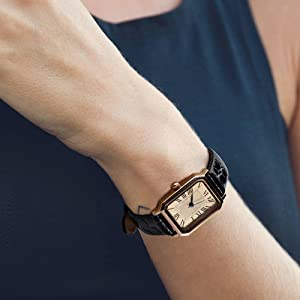 correa reloj 10mm mujer